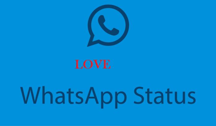 whatsapp-status-best-ever-700x409