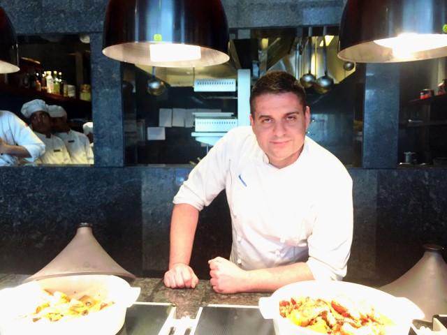 chef-antonino-during-the-sicilian-sunday-brunch-at-hyatt-regency-chandigarh_2-small