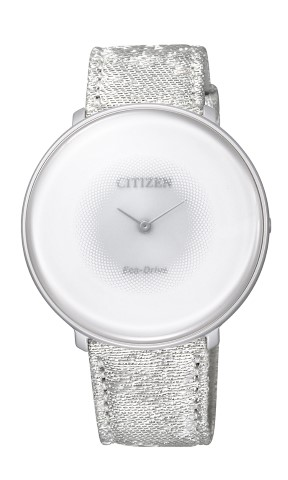 citizen-limited-edition-watch-small