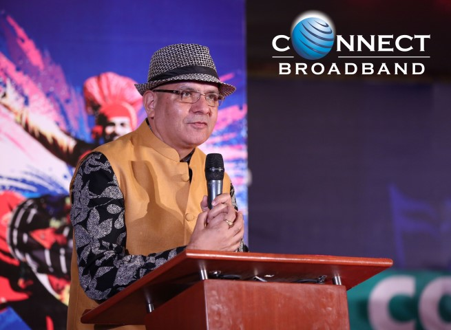 mr-arvind-bali-ceo-connect-broadband-and-videocon-telecom-small