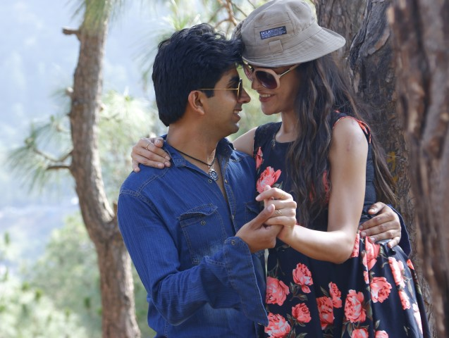 parth-and-nathassha-pic-2-small