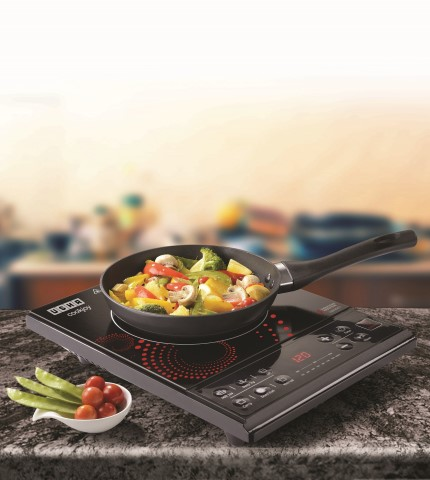 usha-induction-cook-top-small