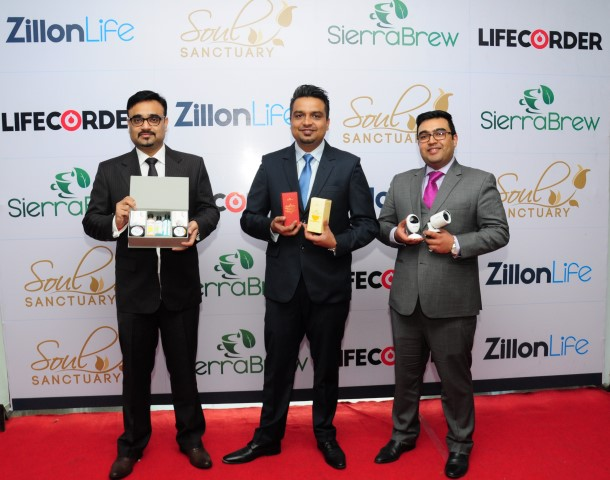 zillionlife-products-launch-small