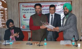 Punjab to implement new Energy Conservation Building Code