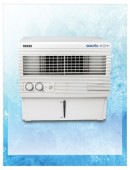 Usha strengthens its air cooler range by introducing twelve new models