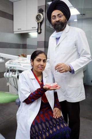 Dr Sarabjeet _ 2 (Small)