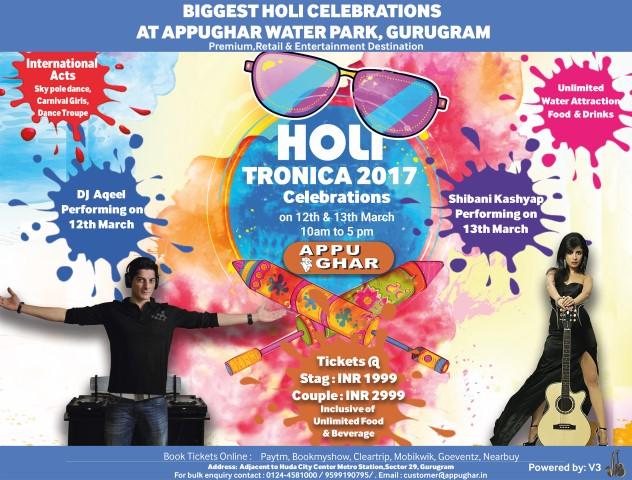 Holi event (Small)