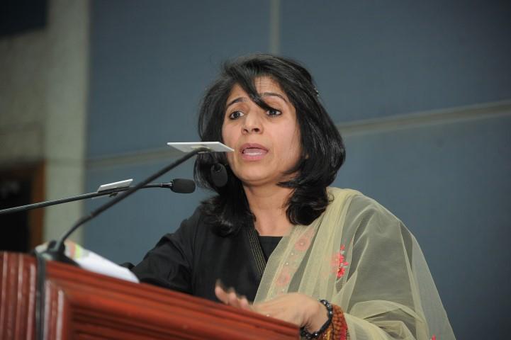 Reeta Kohli (Small)