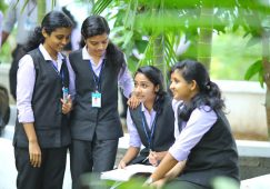 KMAT Kerala Hall Ticket issue today for 2 July 2017 Exam