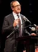 Major changes to Student & Work Visa if Labour wins NZ election, says Andrew Little