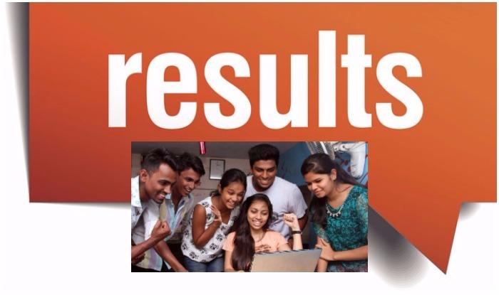 bseb 12th result 2017, bihar board 10th result 2017, bseb 10th result 2017 date, bihar board result 2017, bseb 10th result 2016, cbse 10th result 2017, 10th class result 2017, bseb matric result 2017, india result, sarkari result