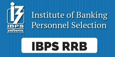 IBPS RRB 2017 Recruitment Notification – Dates, Vacancies & More