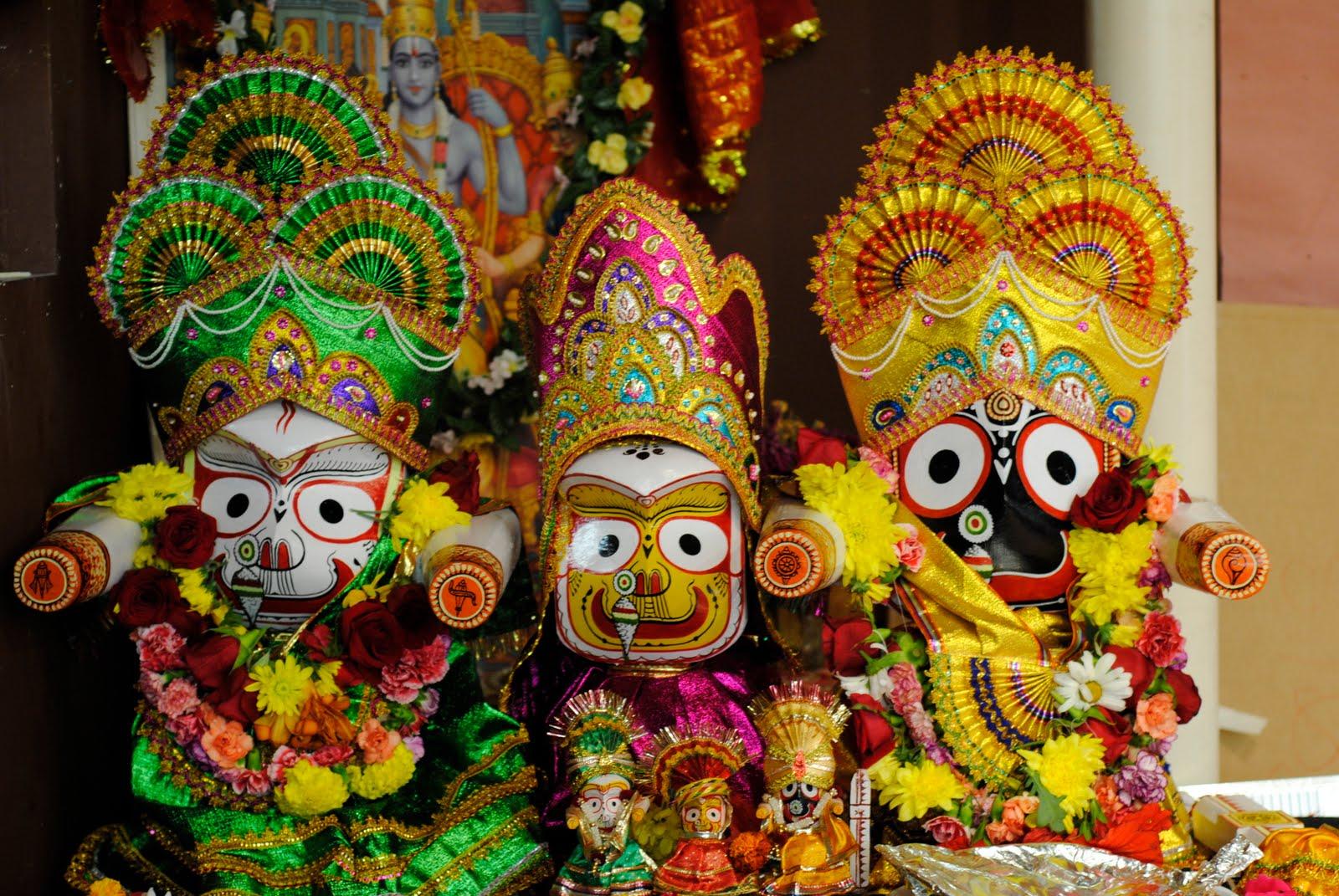 Jagannath-Rath-Yatra-god-1