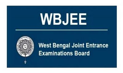 wbjeeb.in WBJEE JENPAUH Results 2017 to be out today: Check official website now