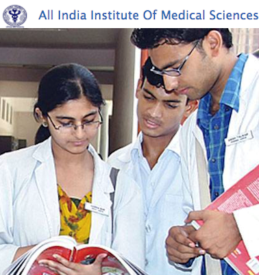 AIIMS MBBS result 2017 AIIMS Result Today @aiimsexams.org