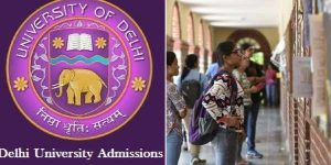 DU Admission 2017: Delhi University Application, Cut-off, Registration, Dates