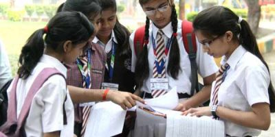 Telangana Board 10th (SSC) Supplementary Result 2017 Date