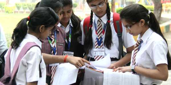 icse-result-to-be-declared-soon