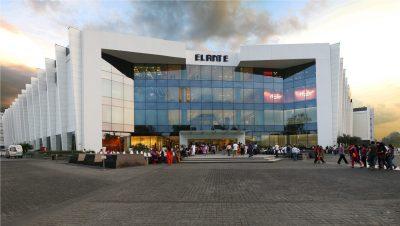 Elante Shop & Win Festival beckons shopaholics with Tata Tigor as bumper prize