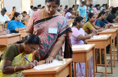 TRB PG answer key 2017 to be released at trb.tn.nic.in