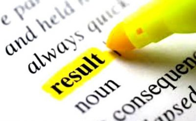 RBSE Class 10, 12 Results: Supplementary Results Declared @ Rajeduboard.rajasthan.gov.in
