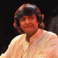 Varsha Ritu Sangeet to be held on July 29