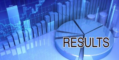 Prelims Results For Bihar Public Service Commission (BPSC) Declared, Check  at bpsc.bih.nic.in