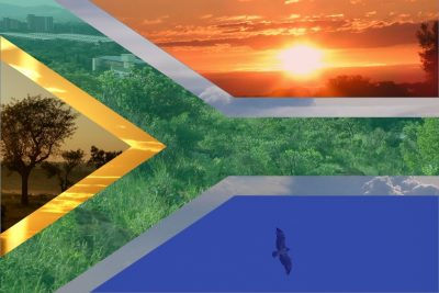 South Africa to target Chandigarh with tailor-made holidays