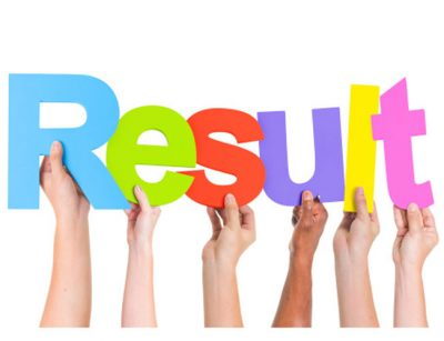 PRMO 2017 results out today, Check Pre RMO results at www.iapt.org.in