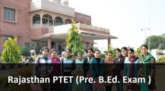 PTET 2017 college allotment released