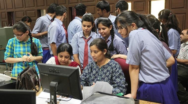 SSC Junior Hindi Translator Result 2017