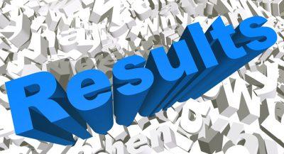NEST Junior result declared for Scholarship Test at www.nest.net.in