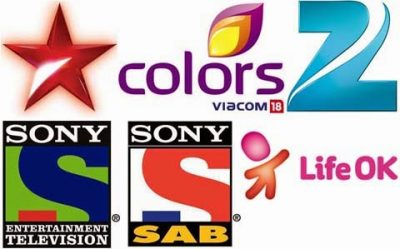Weekly BARC India Rating (33rd Week) of All Hindi TV Series