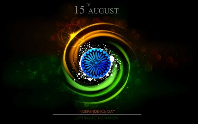 71st!!! Happy Independence Day 2017 Quotes Sms Messages Wallpapers Pics Whatsapp Status Dp Images