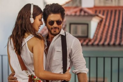 Jab Harry Met Sejal 2nd / 3rd Day Box Office Collection Worldwide Earning Report