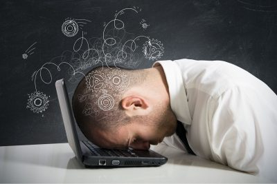 7 Reasons Why People Fail at Affiliate Marketing