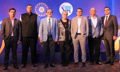 Star India wins VIVO IPL Global Media and Digital Rights Invitation to Tender for INR 16,347.50 Crore