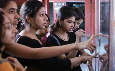 AP DELED First Year TTC Results 2017 Declared @ Bse.ap.gov.in