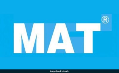 AIMA MAT September 2017: Results Declared @ aima.in