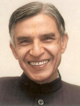 Stay demolition outside Lal Dora in Kaimbwala says Pawan Bansal to UT
