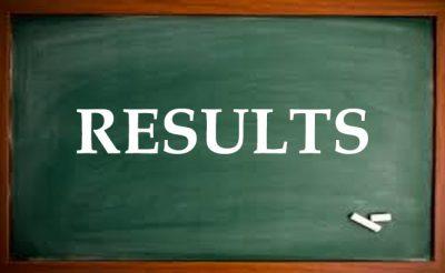 Kakatiya University Degree Results 2017: Website Crashes, Know How To Check