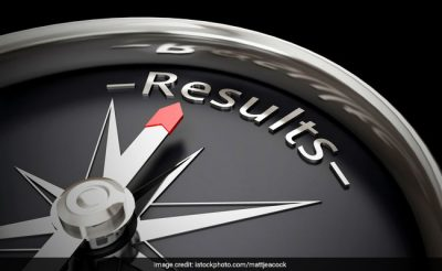 University Of Calcutta BA BSc Part 2 (Honours, Major) 2017 Exam Results Decalred @ Wbresults.nic.in