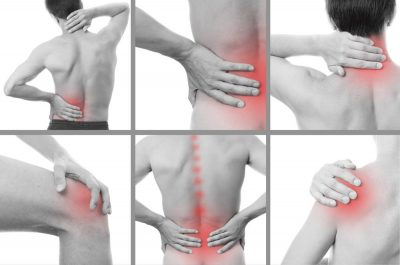 Speedy Ways To Get Relief from Joint Pain