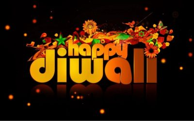 Special Happy Diwali Whatsapp Status Wishes SMS FB DP Images Photos 2017