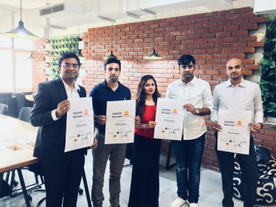 Indian School Awards 2017 announced