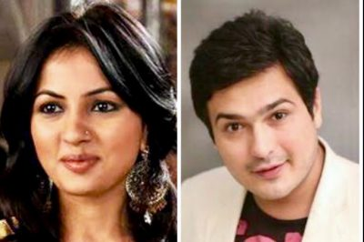 Jay Pathak, Gaurav Sharma and Preet Madan roped in for BIG Magic's next – Deewane Anjane