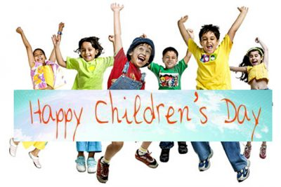 14th November Children's Day Speech Bal Diwas Essay Poems For Students In Hindi English 2017