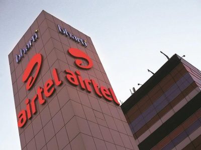 Airtel introduces 'Data Rollover' for its home broadband customers