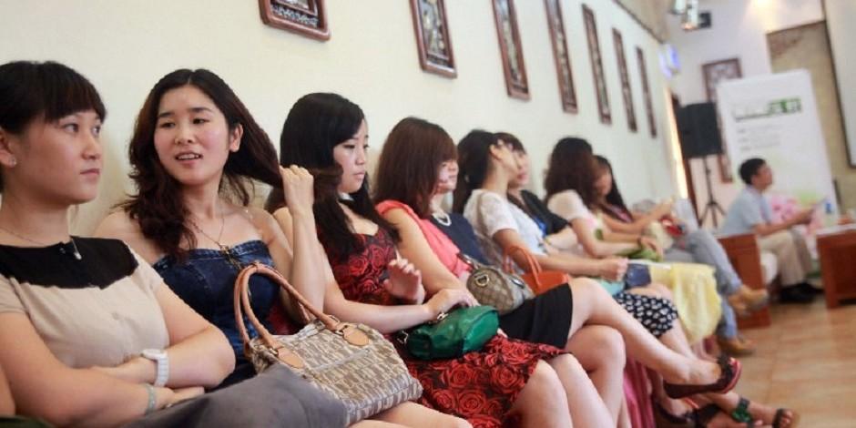 china-women-LLL