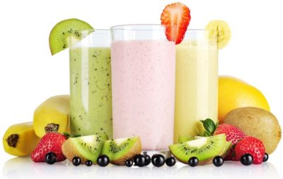 5 Ready-To-Drink Protein Shakes for Women